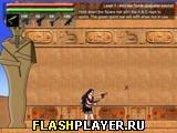 Игра Осирис онлайн