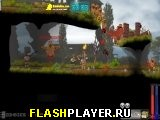 Военные зомби: Аватар