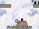Игра Вон онлайн
