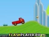 Марио – экстремальные гонки 2