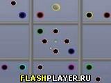 Игра Месмимарбл онлайн