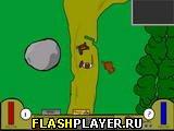 Игра Асалина РПГ онлайн