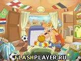 Игра Бамтанг онлайн