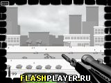 Уличный снайпер 4