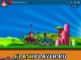 Марио – гонки