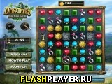 Игра Дукатиры – Бам-бам бластер онлайн