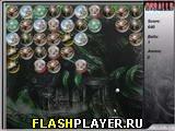 Игра Сайболлс онлайн