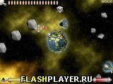 Игра Руби и кромсай онлайн