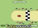 Игра Мини нитро онлайн
