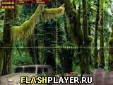 Игра Клон-коммандос – Миссия в джунглях онлайн