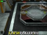 Игра Шокботы онлайн