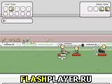 Игра Мировой турнир по экстремальному спорту онлайн