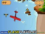 Игра Авиатор онлайн