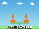 Игра Аэквилибриум 4 онлайн