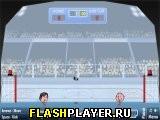 Спортивные головы – Хоккей на льду