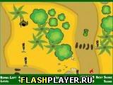 Игра Лесной патруль онлайн
