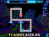 Игра Призрак-хакер 2 онлайн