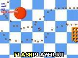 Игра Микромашинки ТТ онлайн