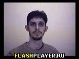 Игра Фокус онлайн
