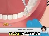Оперируй сейчас! Зубные имплантанты