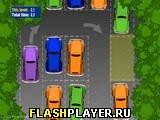 Игра Парковочное совершенство 2 онлайн