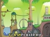 Игра Хапландия 3 онлайн