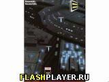 Игра Чужой онлайн