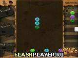 Игра Лопни шар онлайн