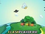 Игра Небесная защита онлайн