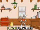 Игра Билли Банг онлайн