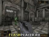 Игра Быстрый монстр 2 онлайн
