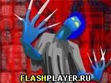Игра Гнев Призрака: Возникновение... онлайн