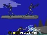 Игра Призрак онлайн