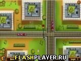 Игра Экспресс онлайн