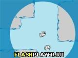 Игра Морской Тобби онлайн