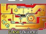 Игра Кмб онлайн