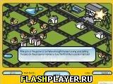 Игра Дворец: Невероятно онлайн