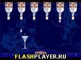 Игра Смирнофф онлайн