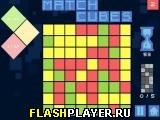 Игра Составь кубы онлайн