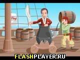 Игра Пиратские забавы онлайн