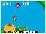 Игра Островной круиз онлайн