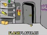 Игра Приключения Гриши 3 онлайн