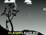 Игра Мёртвый и покинутый онлайн