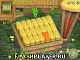 Игра Золото Майя онлайн