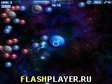 Игра Догони орбиту онлайн