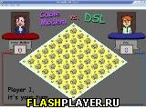 Игра Кабель против DSL онлайн