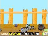Игра Крысы и копья онлайн