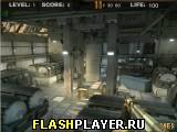 Игра Последняя пуля 2 онлайн