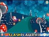 Рождественская спешка