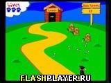 Игра Локи и захватчики! онлайн